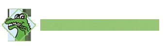 医療法人 秀真会・とつかグリーン歯科医院【横浜市戸塚区】セレック治療システム・インプラント・矯正治療